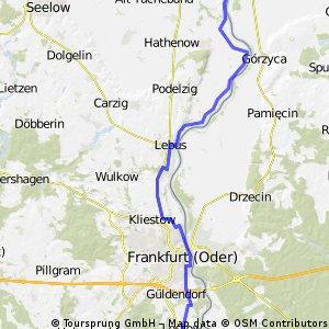 2013_Nordostdeutschland, Teil 02