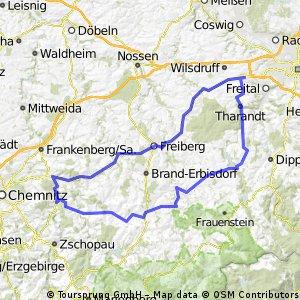 Boilervillage2Erdmannsdorf