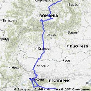 gheorgheni-sofia-albena-bucuresti-sibiu-gheorgheni