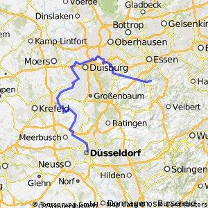 Münster Dormagen