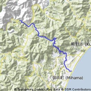 shiwara-okutoro