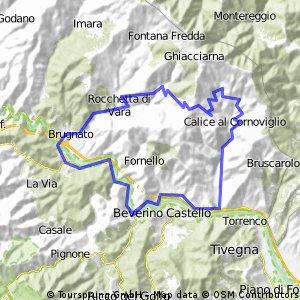 Cornoviglio 1
