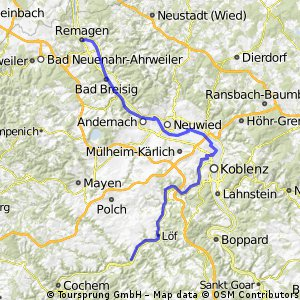 13.08.05 Remagen-Moselkern