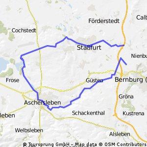 Wippe_Bode Rundfahrt