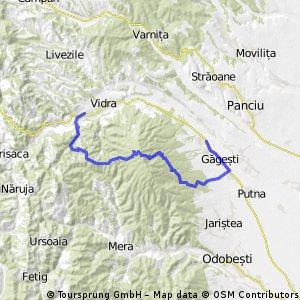 Tichiris-Magura-Gagesti