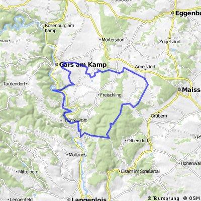Graslweg