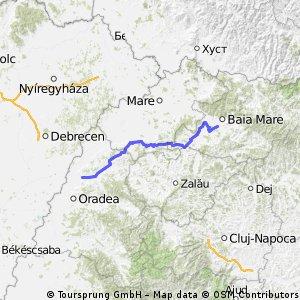 Szalárd-Koltó