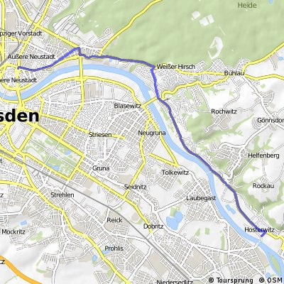 20130823 Dresden,Germany-2
