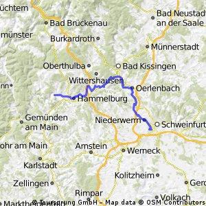 2013 Morlesau-Schweinfurth