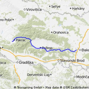 lipik-dakovo