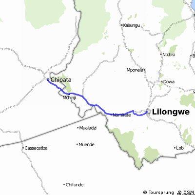 MW_Lilongwe-Chipata