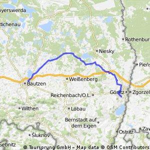 073 Zipfeltour2013 Tag13 Bautzen-Görlitz