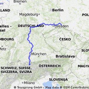 804 Zipfeltour2013 (Süd-Ost Gesamtstrecke)