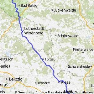friesdorf dresden