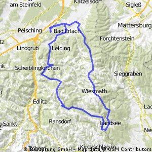 Road_200913