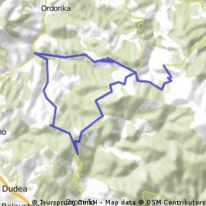 bueltatxue