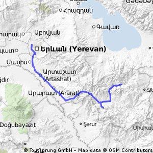 noravanq