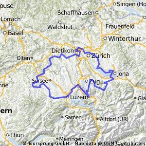 Schweizergrenze 1:5_Entwurf_2