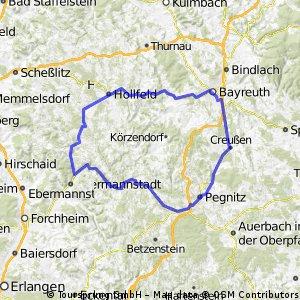 PEG-BT-Hollfeld-EBS-PEG
