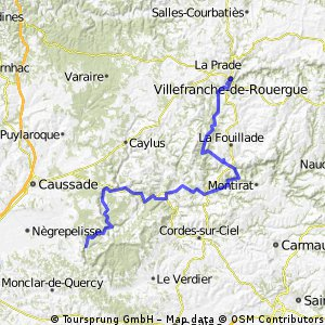 Dordogne 20130713