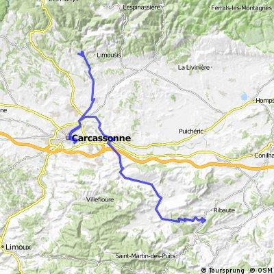Dordogne 20130718