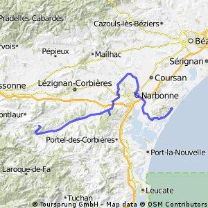 Dordogne 20130719