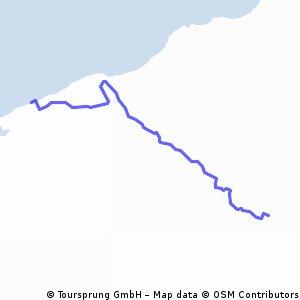 Sulawesi_17