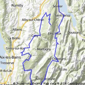 Tour de France 2013 20. Etappe