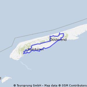 Wadden-Oosteind-Heartbreak-Kaap Hoorn.
