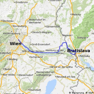 dc-bratislava-wolfsthal