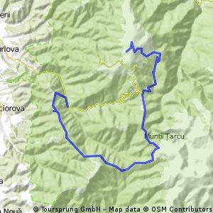 tura muntele mic-cuntu-borlova