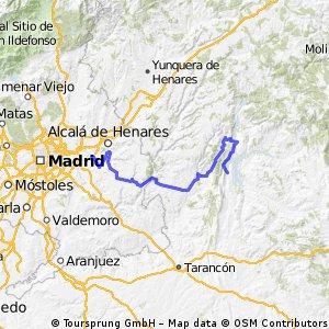 Torrejón Buendía