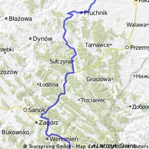 Jarosław-Berezka