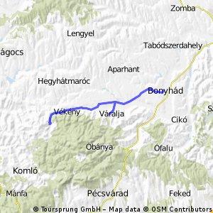 magyaregregy3