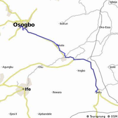 131024 oshogbo-ipetuijesa