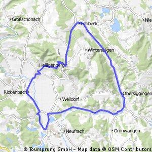 Deggenhausertal-Heiligenberg
