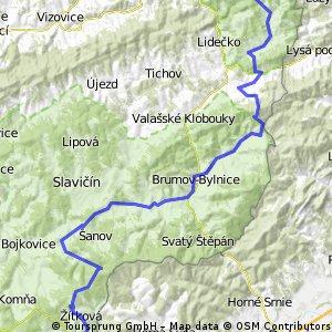 NJKČR - 4. etapa