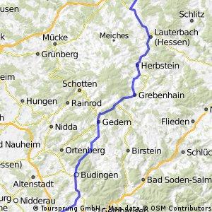 Rodenbach/BurgHerzberg