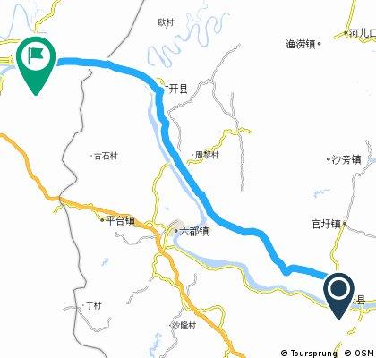 肇慶-梧州02