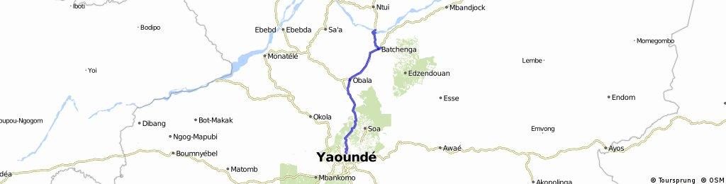 131204 nachtigal-yaounde