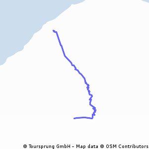 Day 06_Fri 27 Dec 13 - Singaraja - Bedugul