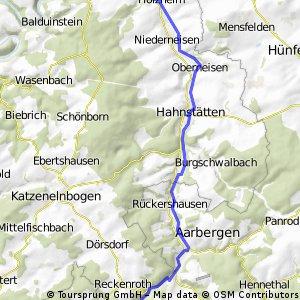 Diez-Michelbach