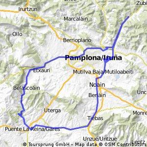 Campanas-Artazu-Ororbia-Larrasoaña