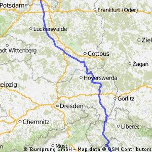 120630_Wien_Berlin: auf Fischer´s Spuren_2.Teil