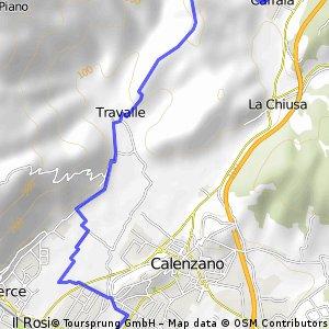 Calenzano_PT-Carraia_Chiesa
