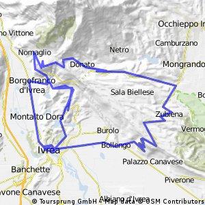 NC ITaliano