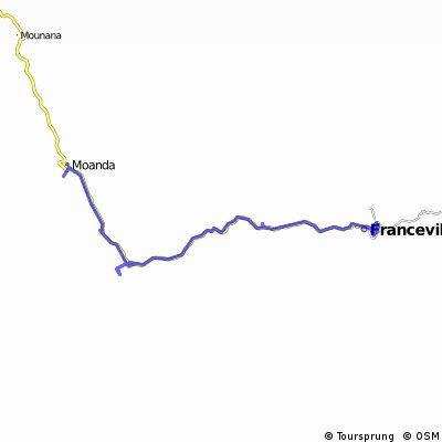 131228 moanda-franceville