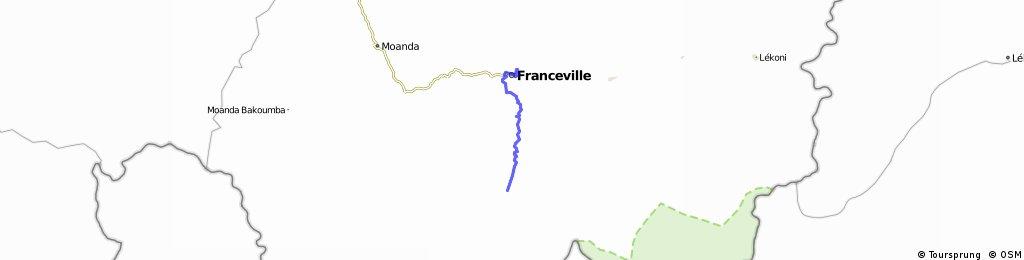 131229 franceville-ndzakiville