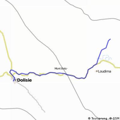 140108 soulou-dolisie