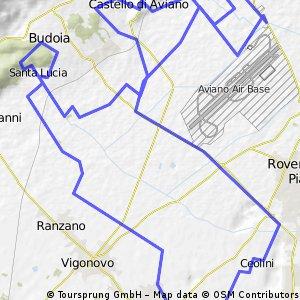 Fontanafredda \Fontanafredda